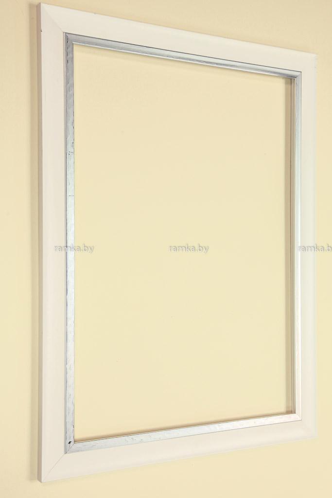 рама для зеркала, картины, фотографии