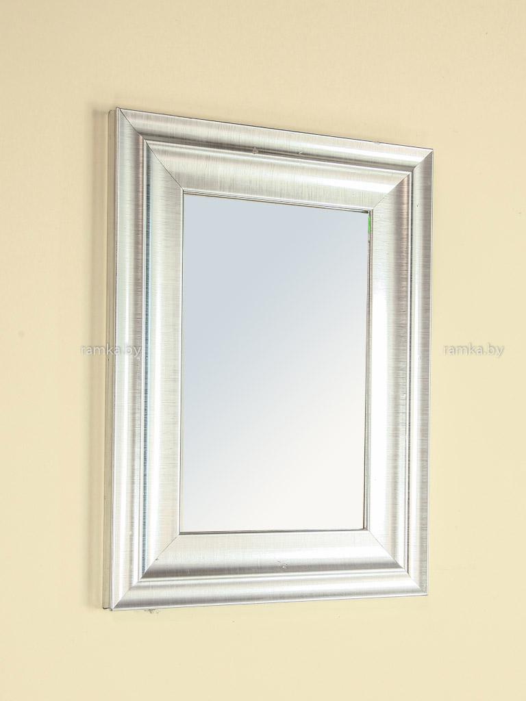 Рама деревянная для зеркала, фотографии или зеркала