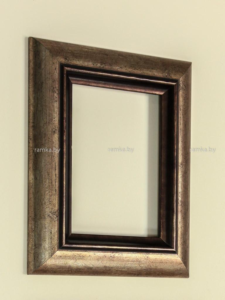 рама деревянная для фотографии или картины