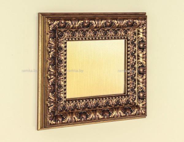 Рама деревянная для картины, иконы или зеркала