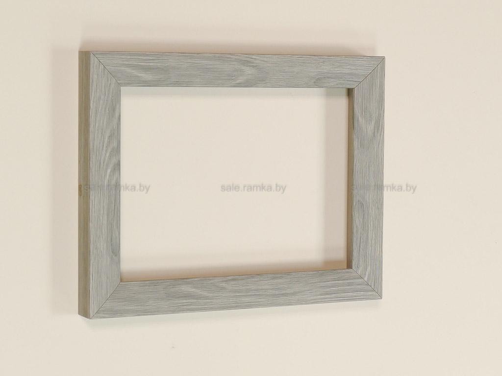 рамка для вышивки, графики или фотографии