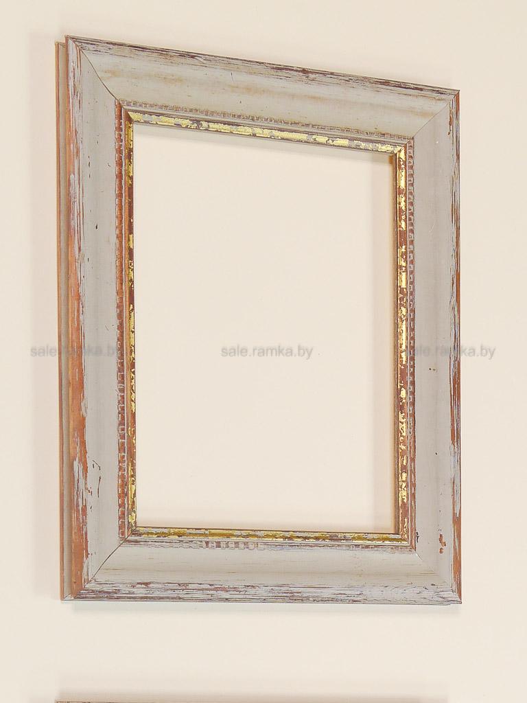 рамка для картины, фото или вышивки
