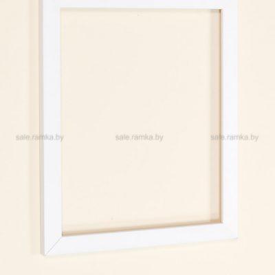 рамка для фото, графики или вышивки