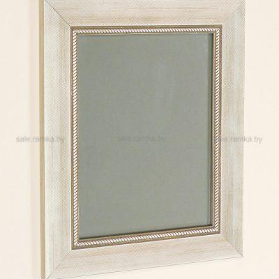 рамка для фото, вышивки или картины