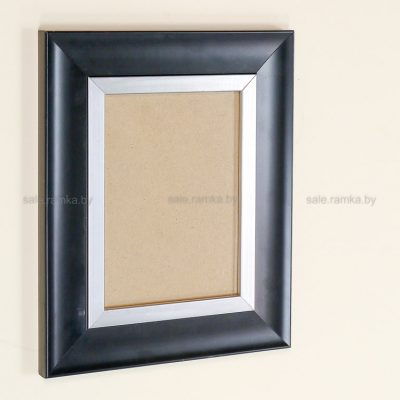 рамка для фото, графики или картины