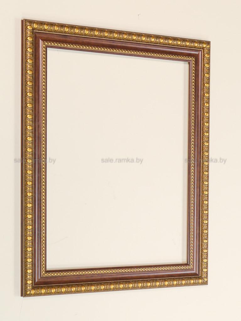 рамка для картины, иконы или вышивки