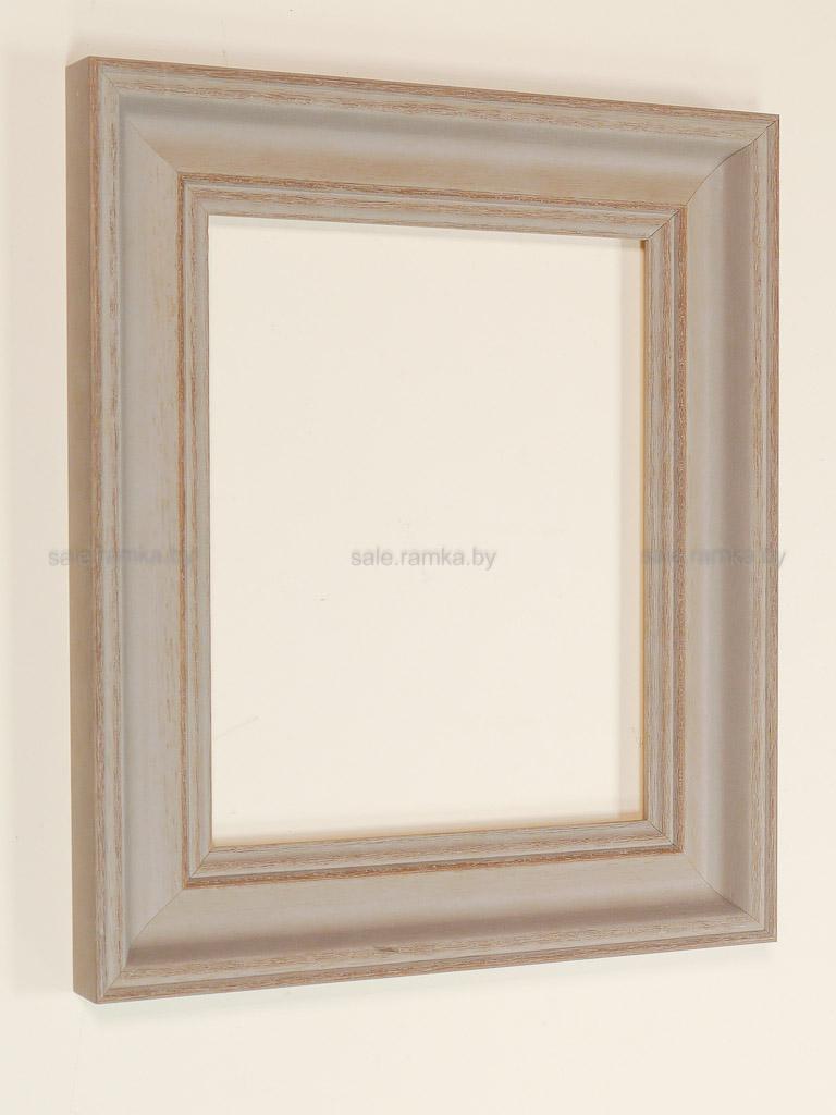 рамка для фотографии, картины или графики