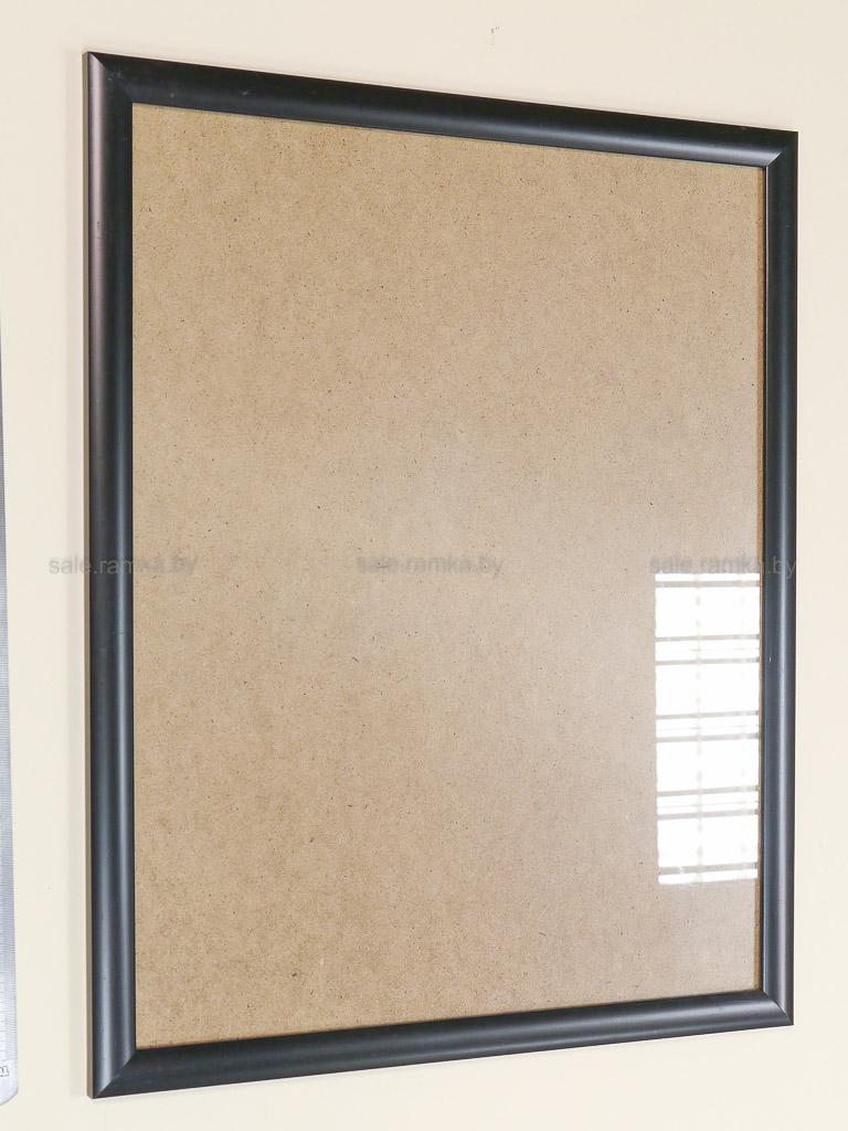 рамка для фото, картины или вышивки