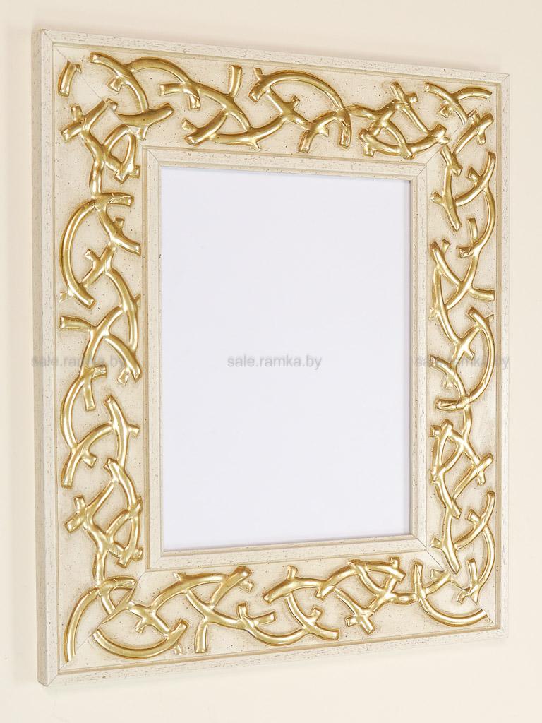 рамка для фото, картины или зеркала