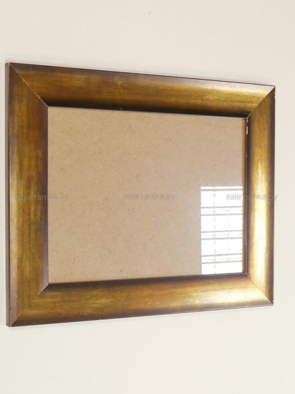 рамка для фото, картины или графики