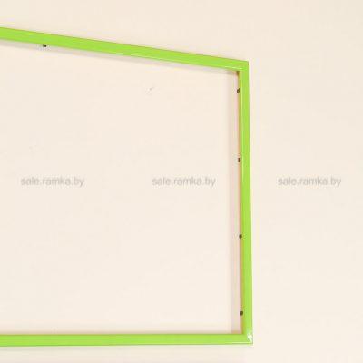 рамка для рисунка или вышивки