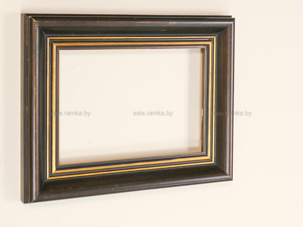 рамка для фото, рисунка или картины