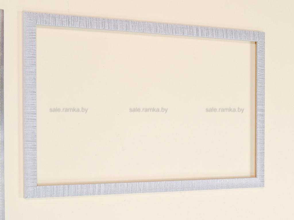 рама для картины, фотографии или графики