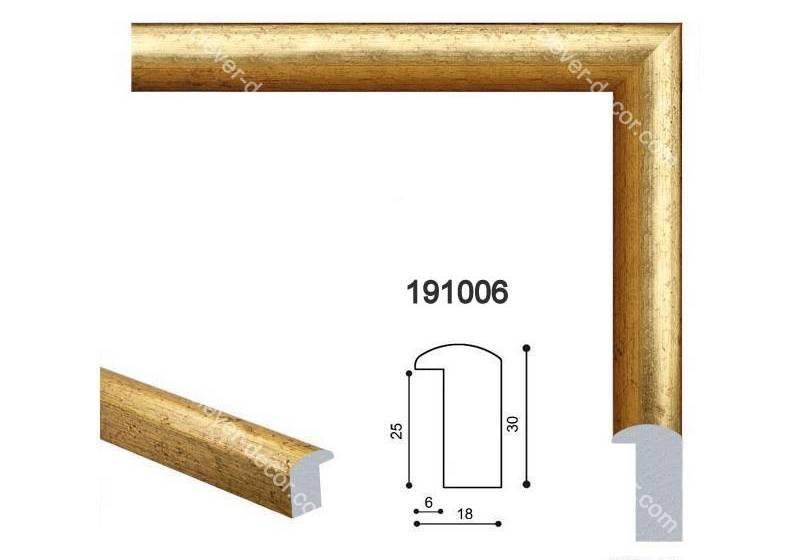 191006
